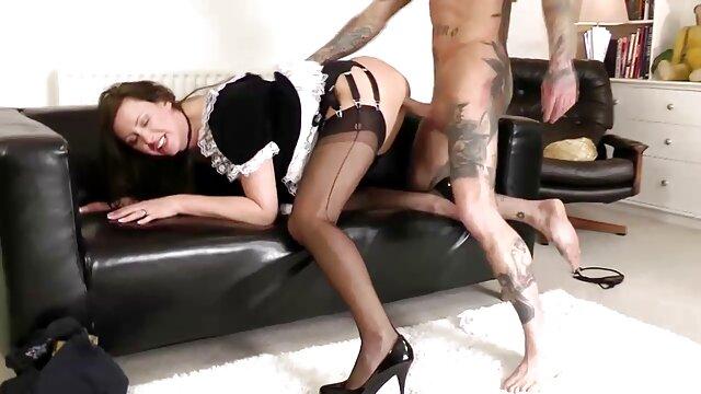 Sexy rubia esposa da salvaje videos sexo amateur latino mamada 2