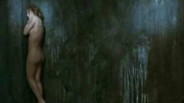 Abuelas videos sexo amateur latino