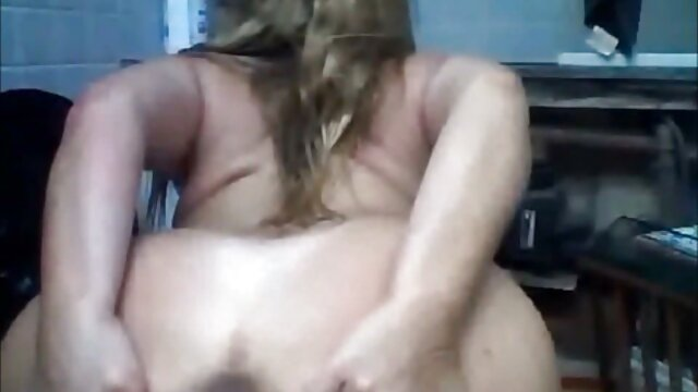 Danés vintage porno latino full hd