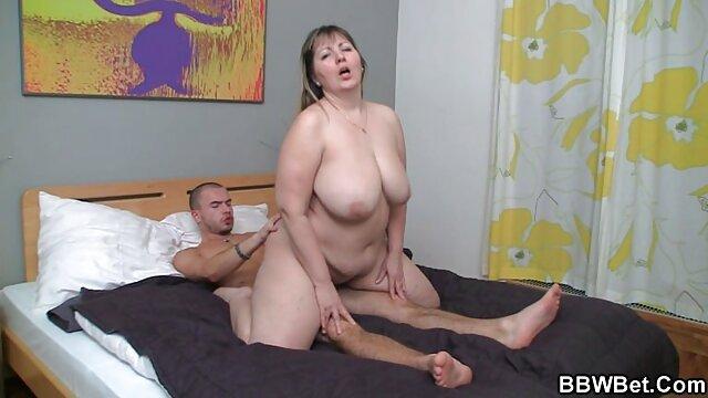 Compilación trabajando con el pie con mis amateur sexo latino devine medias pies 1 !!!!