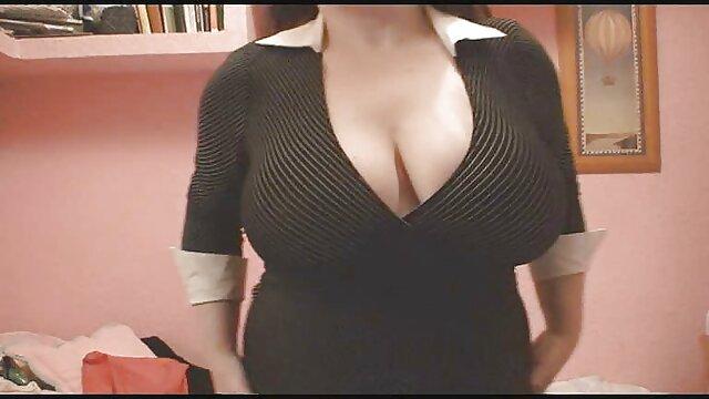 Amantes de sexo gay bilatin la chica chica