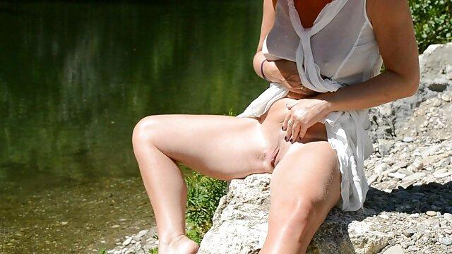 Melissa Ashley porno ameteur latino - se folla al fotógrafo