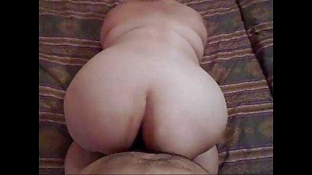 Super Caliente MILF Shay amateur sex latino Fox