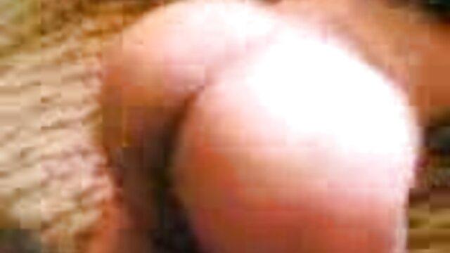 hija rubia funciona sexo videos latinos bien