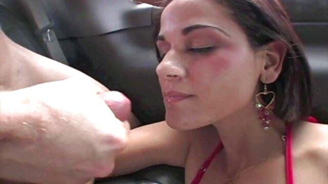buen video videos de sexo gratis latino