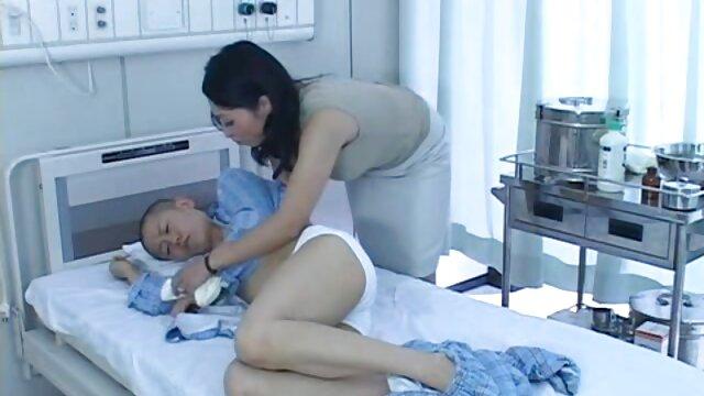 Rubia babe consoladores amateur latino vip su COÑO