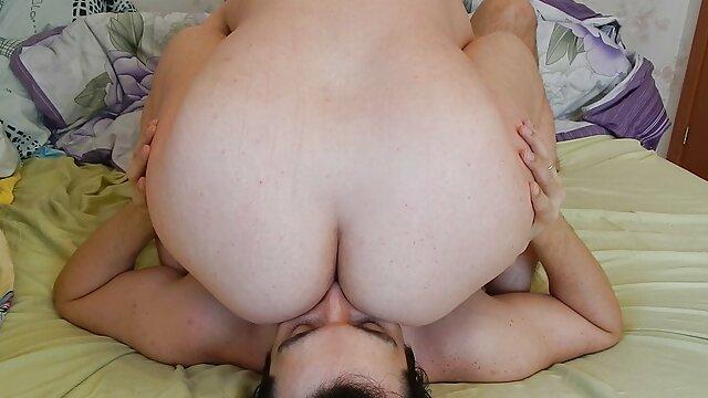Amateurs videos sexo amateur latino calientes