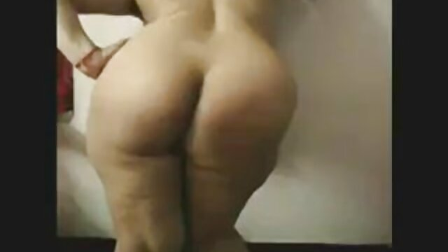 Adolescente en videos porno latinos amateur lencería pervertida es objeto de burlas y gangbang