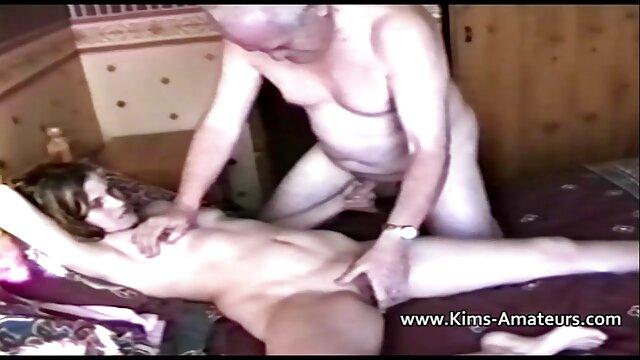 Lea de mae sexo entre hermanos latinos