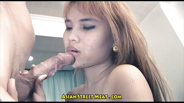 Delia sexo hd latino Moore Clásico Interracial (Ray Victory)