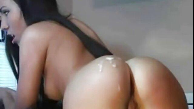 PUSSY sexso latino BUTTA PUERTO RICANO !!!