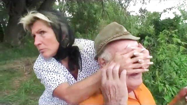 pelirroja gordita video12 castigo coño ridiculizado sexo xxx en español latino