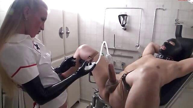 Friki lesbianas cam show porno ameteur latino