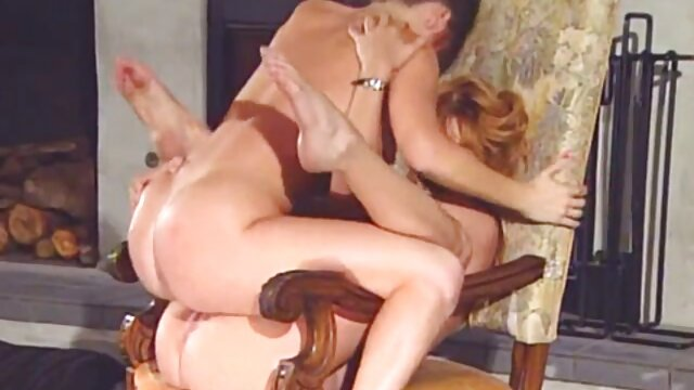 Bianca porno amateir latino - Bukkake
