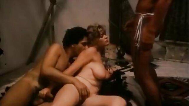 Morena con curvas videos xxx amateur latino Natasha