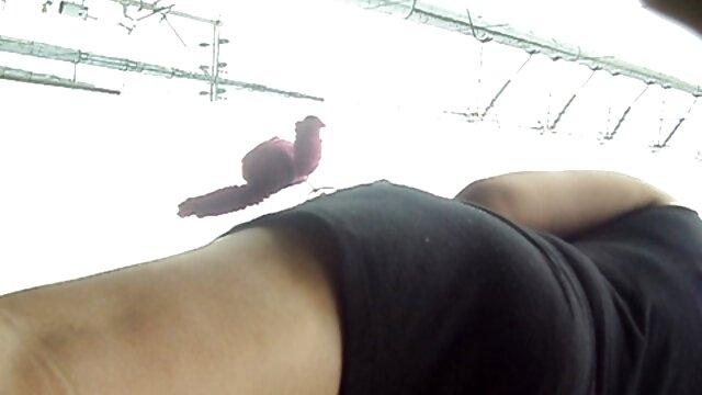 Misty montó duro y se puso mojado video porno casero latino