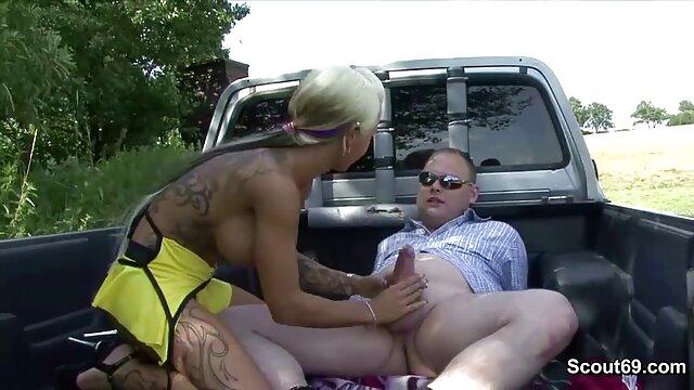 Amateur puta jugando con enorme sexo latino hd dick 2