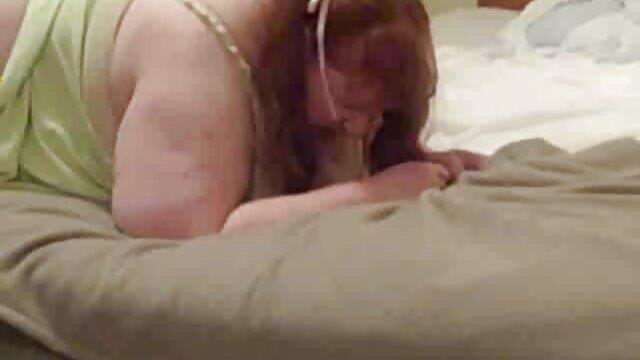 Belleza adolescente rubia porno latino hd alemana