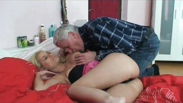 Video joven y lindo live sex latino 169