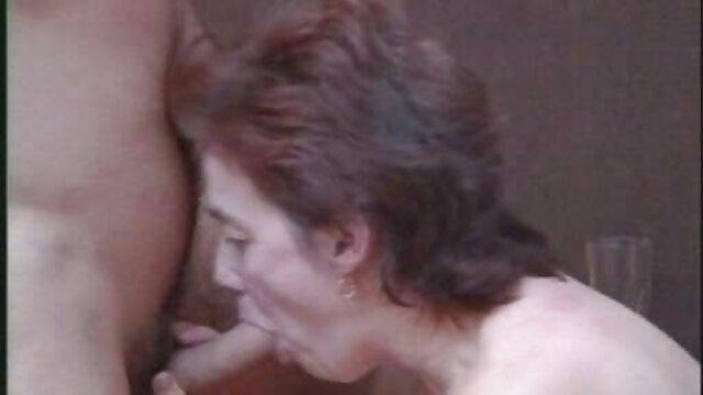 India chica masturbatiom sexo latino en vivo