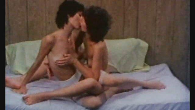 Abella: La porno callejero latino batidora cubana