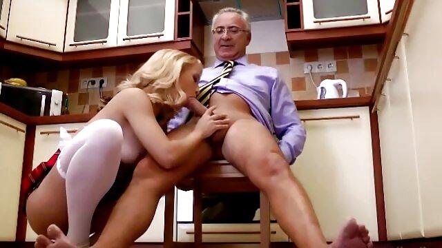 Fetiche de pies, Rubias, amateur latino anal Mamadas y Lencería roja