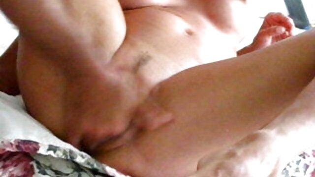 su primer video de hispanas haciendo el amor casting anal