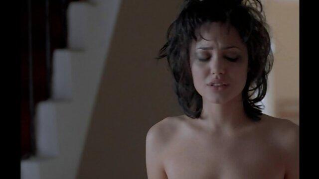 chicas amateur sexo latino besan chicas 5 sc2