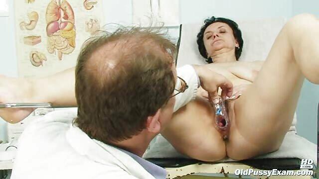 Brandy chupando y titfucked cine latino sex