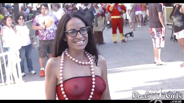 Hermosas tetas grandes BBW MILF le videos sexo casero latino encanta follar
