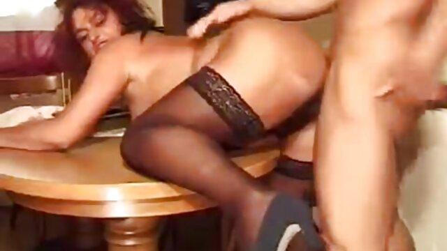 Pareja videos porno de trios latinos bisexual
