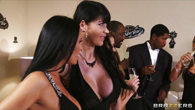 Priscilla videos xxx latino follada por un negro