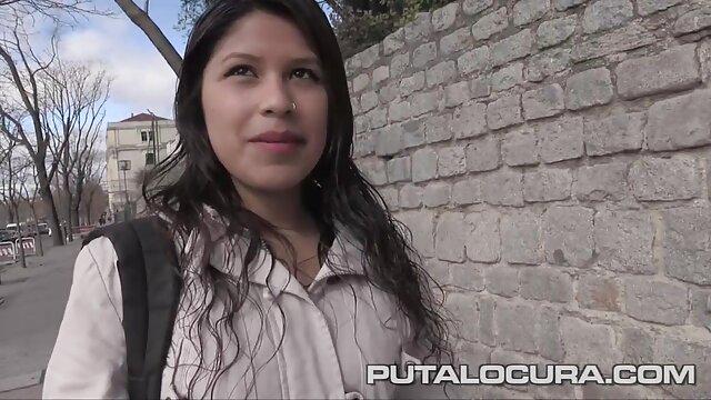 Madura videos porno amateur latinos 2