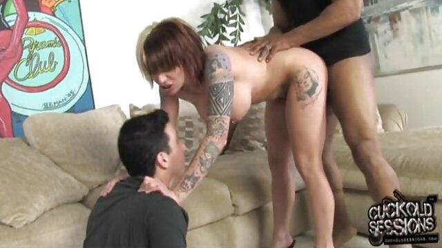 B&N - sexo amateur latino PÚBLICO