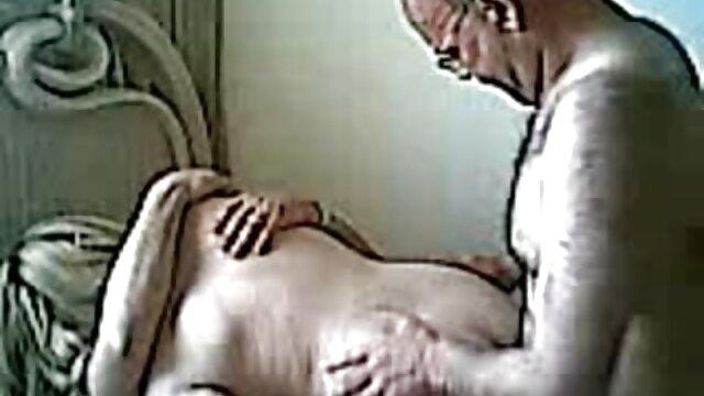 Tetona rusa morena da mamada 2 porno latino 1080p
