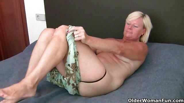 Tobianna - Vestido porno mateur latino rosa sexy