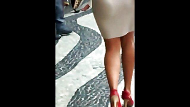 Caliente amateur gf videos de sexo latino casero