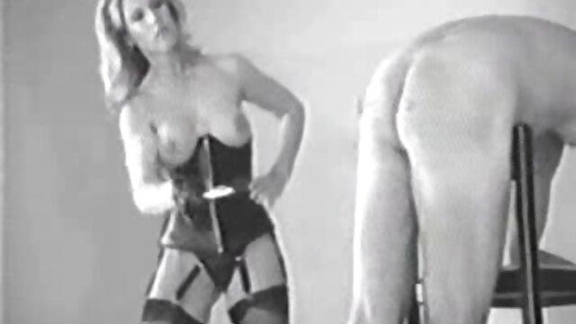 Inocentes latino sexo adolescentes de ébano aficionados de 18 años en el video porno por primera vez