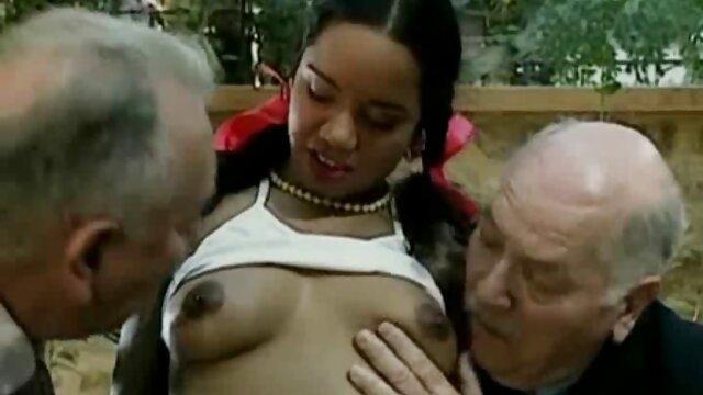 MC2 video porno amateur latino