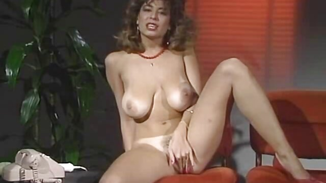Sexy videos ponos latinos colegiala doloroso anal mierda