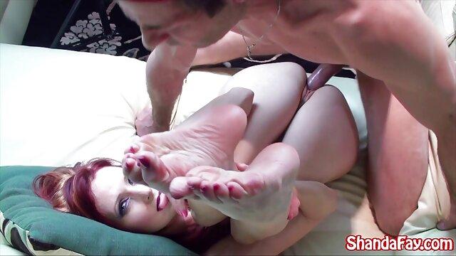 Lapdances amateur checos para chico ver sexo latino cachondo