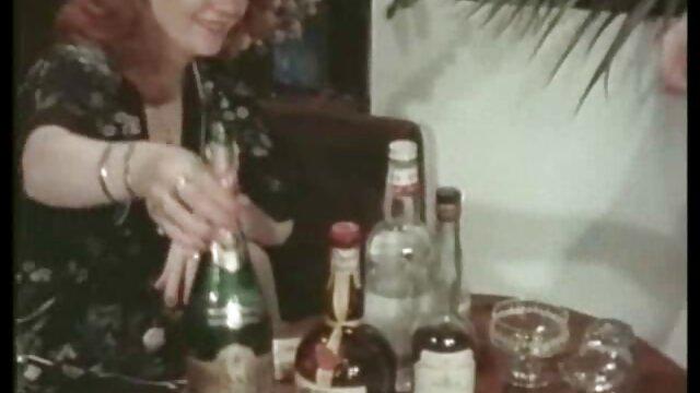 Rubia anal videos de porno latino gratis trío