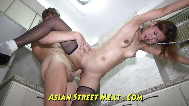 GEILE REIFE FOTZE 150 sex mex latino