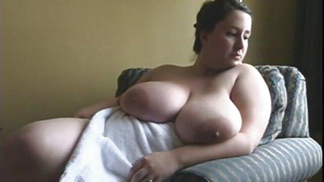 Monstruo maduro video sexo latinos