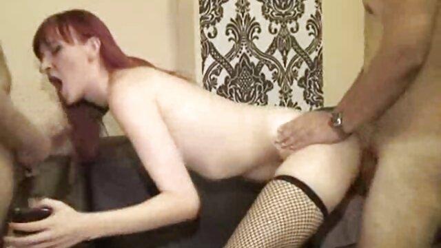 PaulRaymond nena Denise de sexo real latino Club Magazine