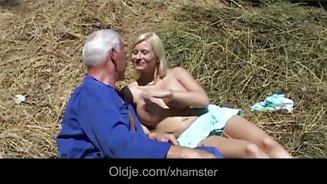 Club alemán videos de sexo español latino