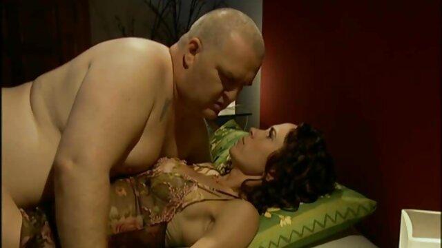 Simony diamante dp porno latino amateir 4