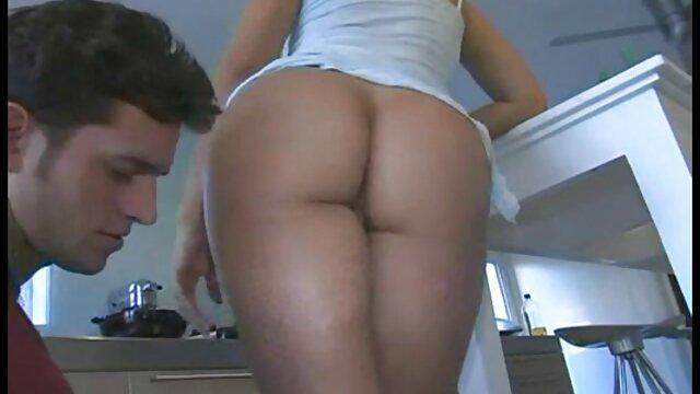 Siente videos sexo casero latino la mamada ...