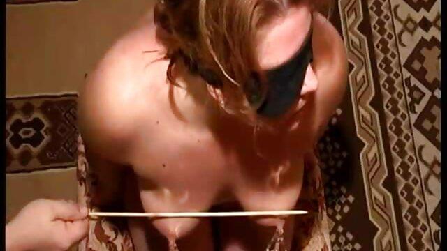 HotWebCamClips porno amateu latino
